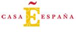 logo-casa-espana