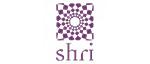 logo-shri