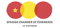 Spanish Chamber of Commerce in Vietnam