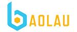 logo-baolau