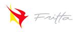 logo-fritta