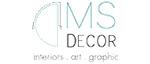 logo-msdecor