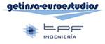 logo-tpf-getinsa